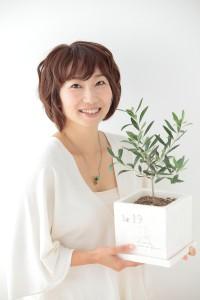 金澤悦子さんチラシ用
