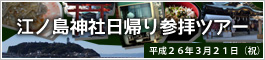 enoshima2014_banner3