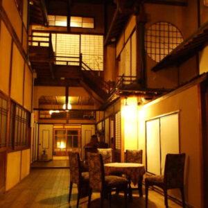 izumo_hotel61