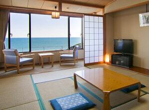 kumano_hotel04