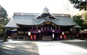 ookunitama_musashi_01