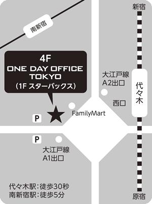 yoyogi_map